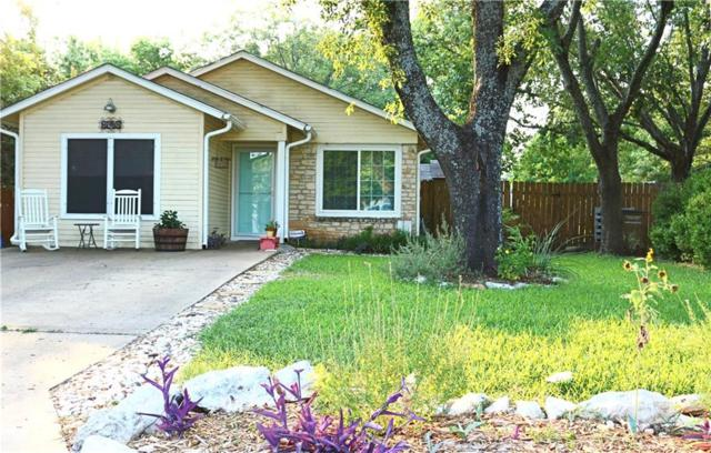 9608 Holly Springs Dr, Austin, TX 78748 (#3822740) :: The Perry Henderson Group at Berkshire Hathaway Texas Realty