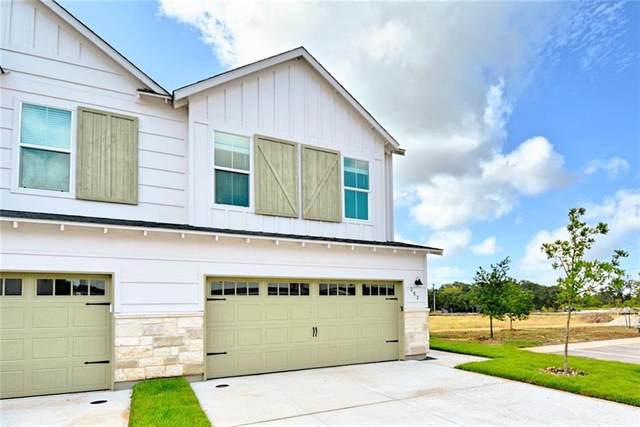 252 Sapphire, New Braunfels, TX 78130 (#3870987) :: The Perry Henderson Group at Berkshire Hathaway Texas Realty