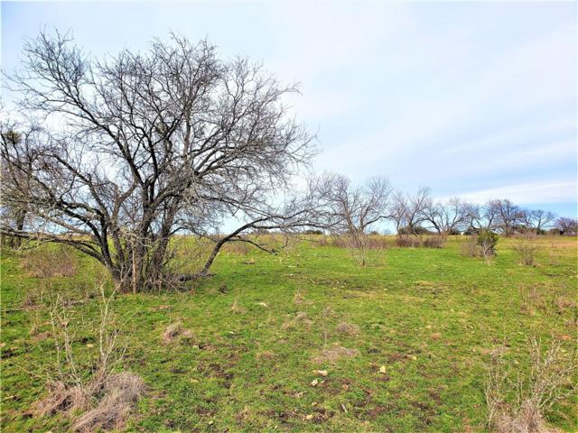 2561 County Road 219, Florence, TX 76527 (#3874522) :: Papasan Real Estate Team @ Keller Williams Realty