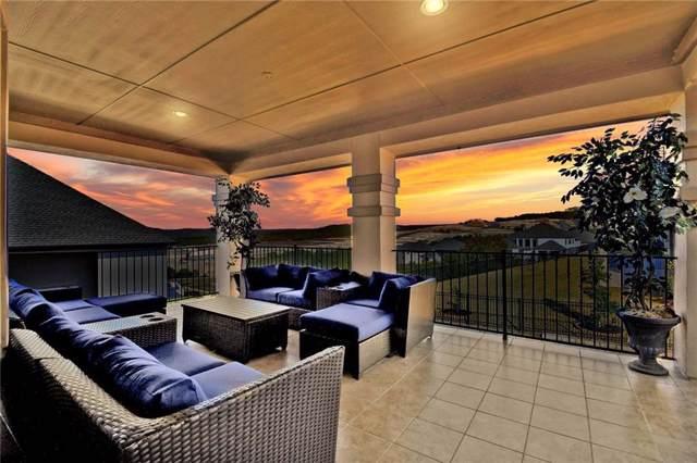 4305 Sandorna Vw, Leander, TX 78641 (#3876478) :: Douglas Residential