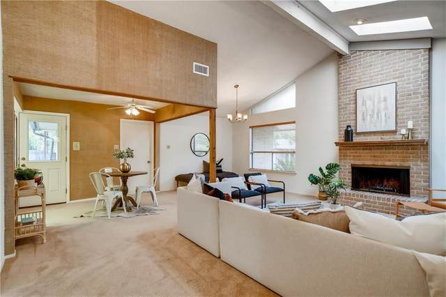 9905 Mearns Meadow Cv, Austin, TX 78758 (#3885189) :: The Perry Henderson Group at Berkshire Hathaway Texas Realty