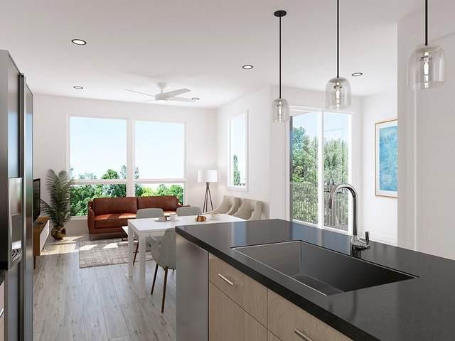 649 Stadtbach St, New Braunfels, TX 78130 (#3899513) :: Zina & Co. Real Estate