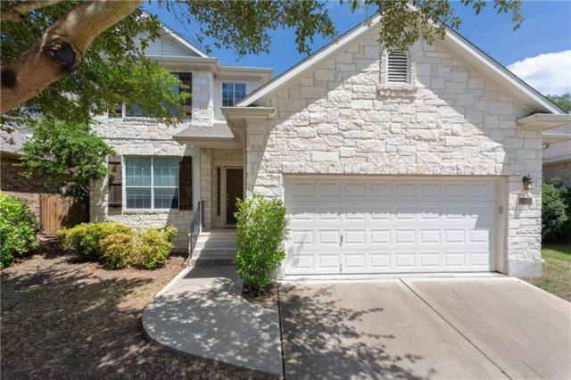 12616 Appaloosa Chase Dr, Austin, TX 78732 (#3910447) :: The Perry Henderson Group at Berkshire Hathaway Texas Realty