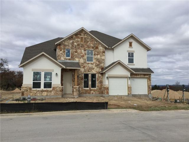 19430 Summit Glory Trl, Spicewood, TX 78669 (#3916542) :: Papasan Real Estate Team @ Keller Williams Realty