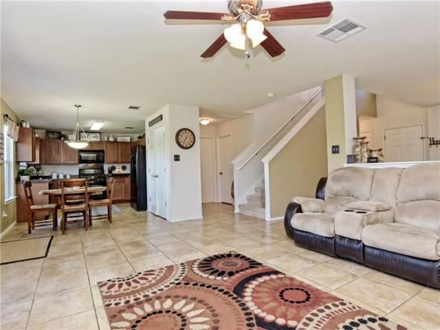 1021 Shadow Creek Blvd, Buda, TX 78610 (#3925384) :: Zina & Co. Real Estate