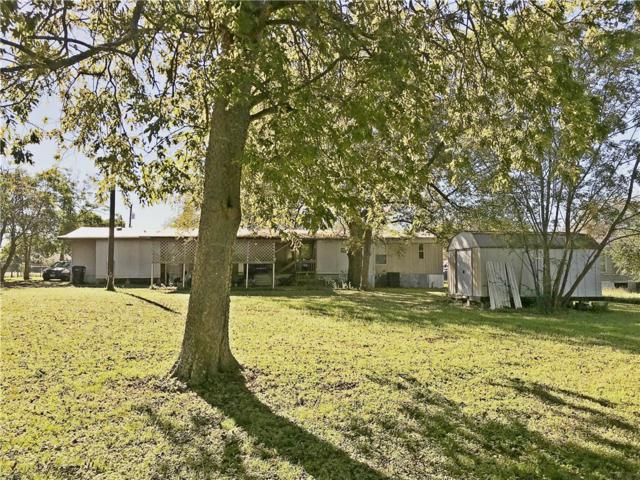 1012 Cherry Dr, Lexington, TX 78947 (#3926928) :: Papasan Real Estate Team @ Keller Williams Realty
