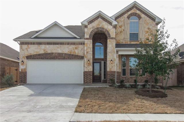 511 Puerta Vallarta Ln, Austin, TX 78748 (#3937757) :: Ana Luxury Homes