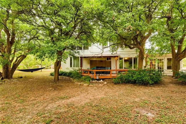 1816 Uhland Rd, San Marcos, TX 78666 (#3949108) :: The Perry Henderson Group at Berkshire Hathaway Texas Realty