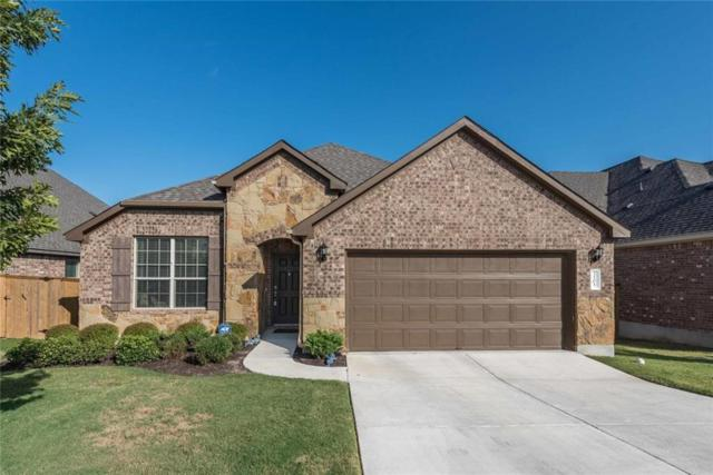 3505 De Torres Cir, Round Rock, TX 78665 (#3992043) :: The ZinaSells Group