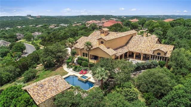 5905 Bold Ruler Way, Austin, TX 78746 (#3997628) :: First Texas Brokerage Company