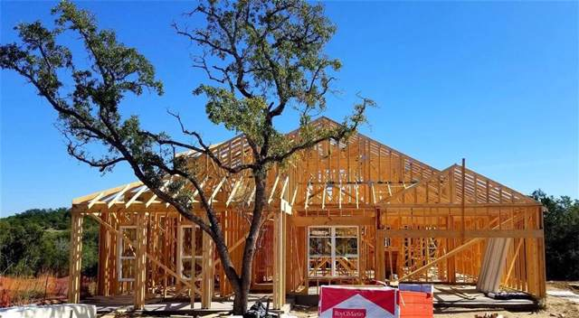 570 Hazy Hills Loop, Dripping Springs, TX 78620 (#4005578) :: The Gregory Group
