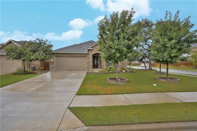 3706 Bainbridge St, Round Rock, TX 78681 (#4022035) :: Austin International Group LLC