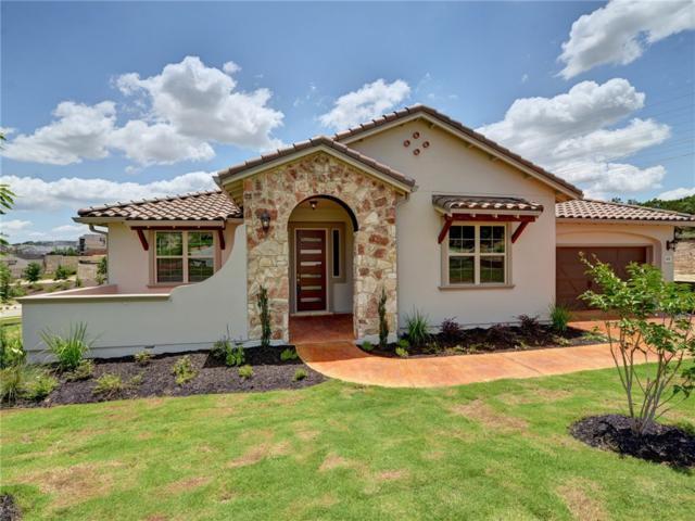 101 Majestic Arroyo Way, Lakeway, TX 78738 (#4067660) :: Zina & Co. Real Estate
