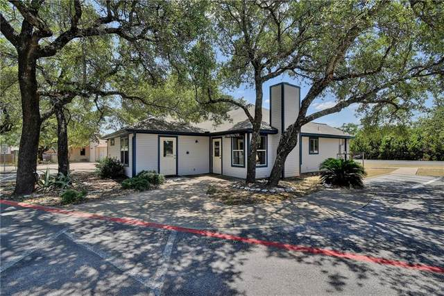 808 Crystal Falls Pkwy, Leander, TX 78641 (#4081025) :: The Summers Group
