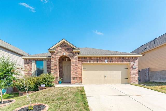 6716 Ondantra Bnd, Austin, TX 78744 (#4093052) :: The Perry Henderson Group at Berkshire Hathaway Texas Realty