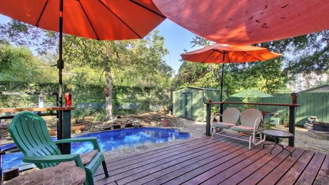 1410 Cometa St, Austin, TX 78721 (#4123416) :: The Perry Henderson Group at Berkshire Hathaway Texas Realty