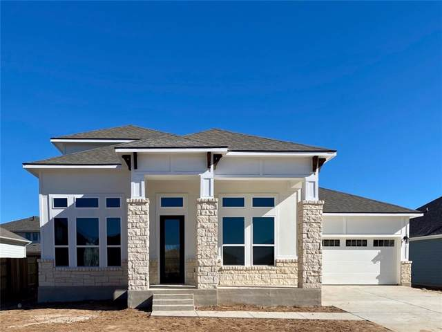 8309 Donnelley Dr, Austin, TX 78744 (#4141207) :: The Heyl Group at Keller Williams