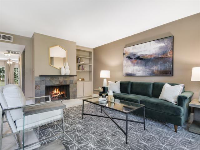 6617 Valleyside Rd, Austin, TX 78731 (#4149673) :: Papasan Real Estate Team @ Keller Williams Realty