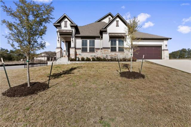 3511 Rolling Hills Rd, Cedar Park, TX 78613 (#4149840) :: The Gregory Group