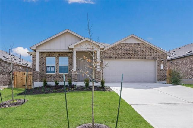 194 Moon Stone Trl, Buda, TX 78610 (#4182581) :: Papasan Real Estate Team @ Keller Williams Realty