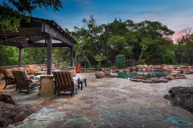 605 N Weston Ln, Austin, TX 78733 (#4185793) :: The Perry Henderson Group at Berkshire Hathaway Texas Realty