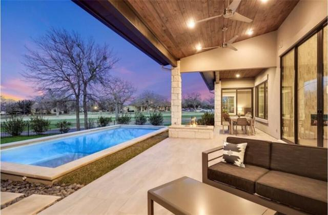 202 Goodnight Dr, Georgetown, TX 78628 (#4199392) :: KW United Group