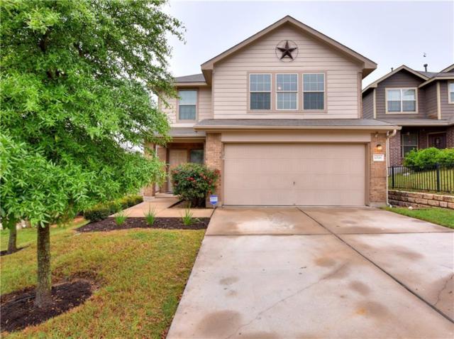 10116 Deer Chase Trl, Austin, TX 78747 (#4263257) :: Papasan Real Estate Team @ Keller Williams Realty