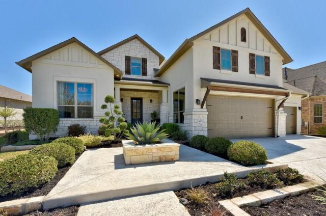 422 Wynnpage Dr, Dripping Springs, TX 78620 (#4289578) :: Watters International