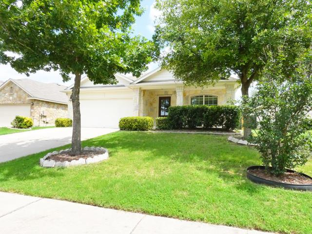 1904 Ralph Cox Rd, Austin, TX 78748 (#4305207) :: The Perry Henderson Group at Berkshire Hathaway Texas Realty