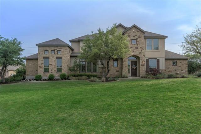2041 Onion Creek Bnd, Driftwood, TX 78619 (#4347547) :: Watters International