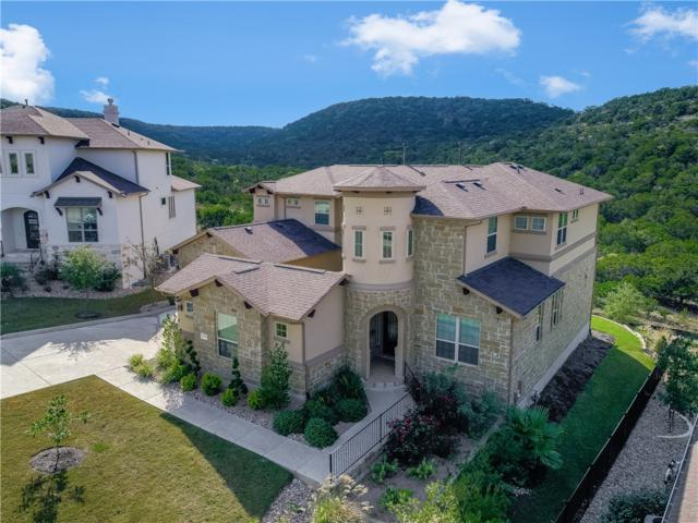 6120 Osceola Trl, Austin, TX 78738 (#4371858) :: RE/MAX Capital City