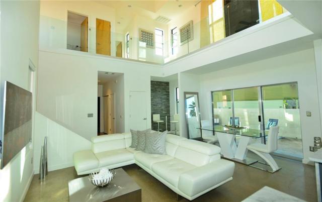 5529 Agatha Cir, Austin, TX 78724 (#4390413) :: Papasan Real Estate Team @ Keller Williams Realty