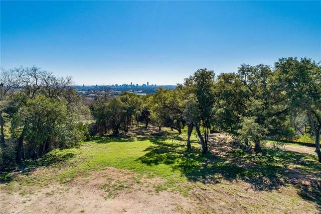 4701 Crestway Dr, Austin, TX 78731 (#4428916) :: Lauren McCoy with David Brodsky Properties