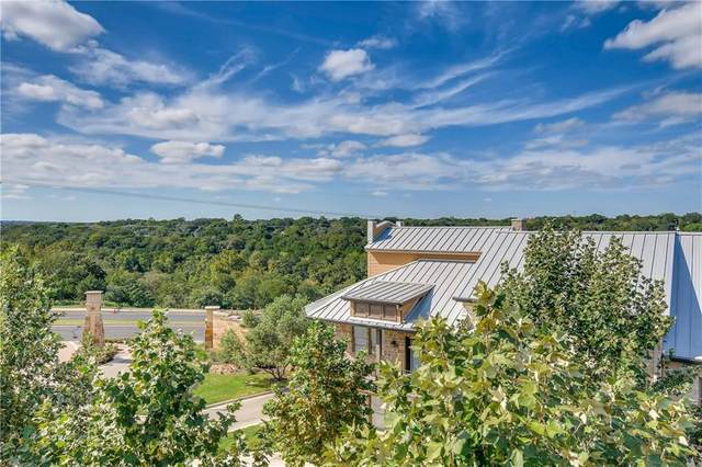 204 Adams St, Georgetown, TX 78628 (#4456580) :: Azuri Group | All City Real Estate