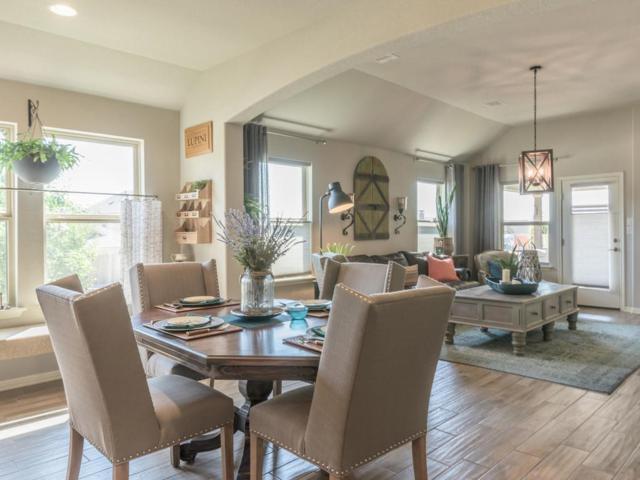 101 Fosini Cv, Georgetown, TX 78628 (#4465736) :: Ana Luxury Homes