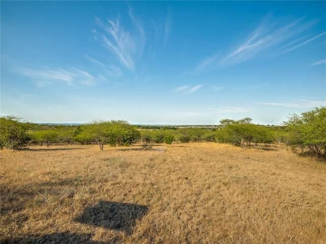 2272 Fm 1044, New Braunfels, TX 78130 (#4515022) :: Papasan Real Estate Team @ Keller Williams Realty