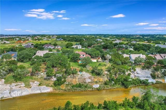 117 Waterford Ln, Georgetown, TX 78628 (#4527901) :: Papasan Real Estate Team @ Keller Williams Realty