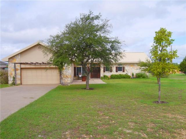 502 Terrace Canyon Dr, Dripping Springs, TX 78620 (#4534136) :: The Gregory Group