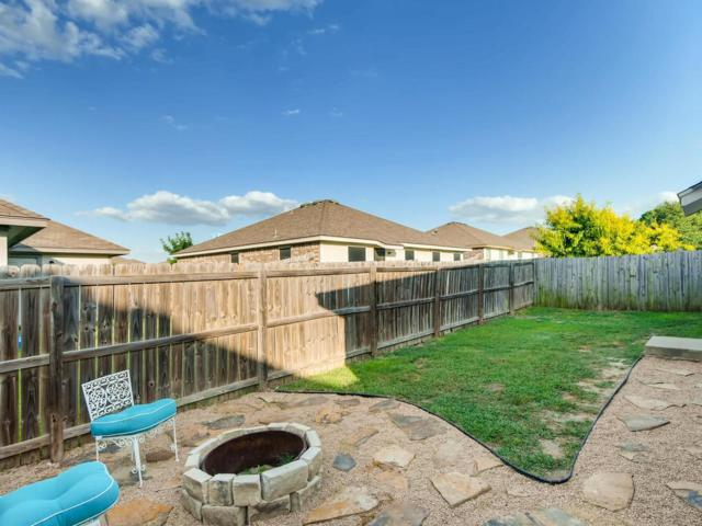 120 Calcite Ln, Jarrell, TX 76537 (#4657643) :: Realty Executives - Town & Country