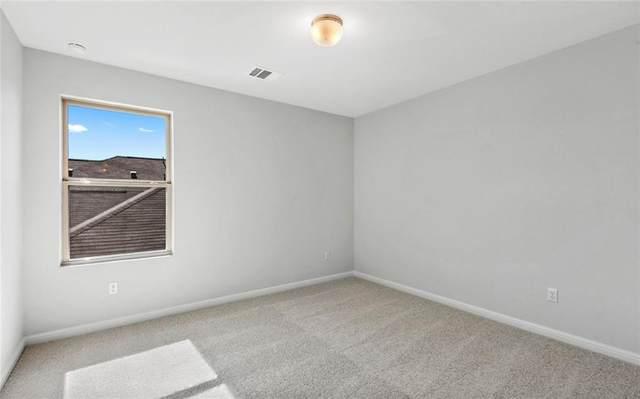 12216 Texana Trl, Manor, TX 78653 (#4657706) :: Zina & Co. Real Estate