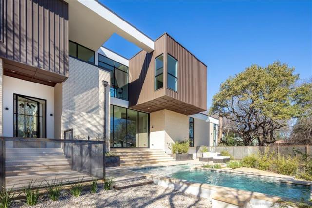 402 Westbrook Dr, Austin, TX 78746 (#4660534) :: Ana Luxury Homes
