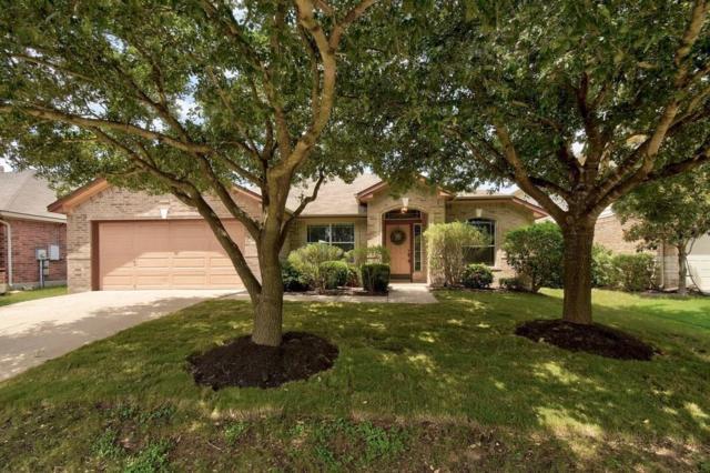 3616 Taylor Falls Dr, Pflugerville, TX 78660 (#4719011) :: Zina & Co. Real Estate