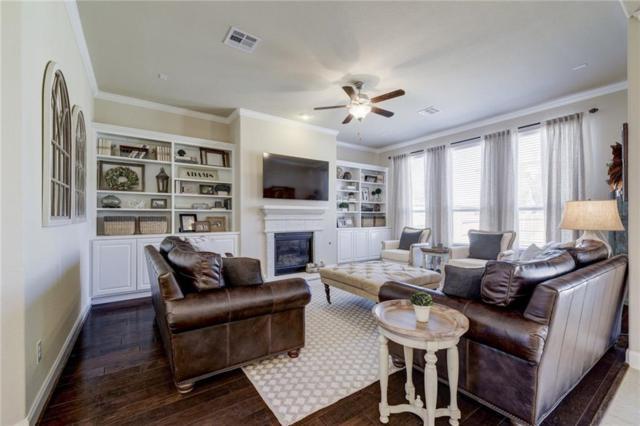 3746 Hermann St, Round Rock, TX 78681 (#4725587) :: Zina & Co. Real Estate