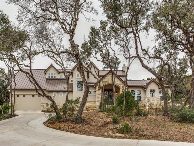 8827 Falcon Pl, Other, TX 78256 (#4795287) :: 12 Points Group