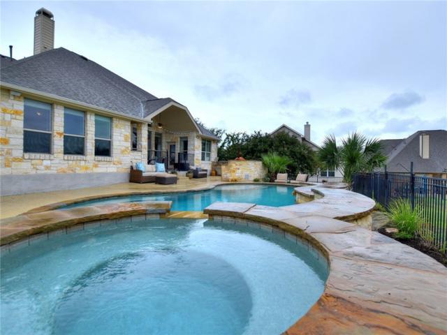 4531 Cervinia Dr, Round Rock, TX 78665 (#4841784) :: Papasan Real Estate Team @ Keller Williams Realty