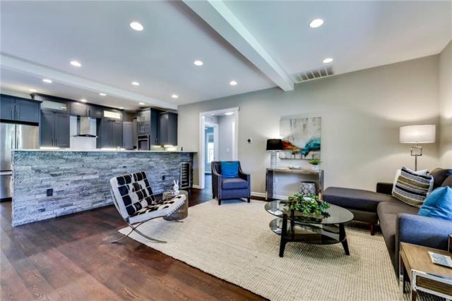 2719 Windsor Rd, Austin, TX 78703 (#4861136) :: Papasan Real Estate Team @ Keller Williams Realty