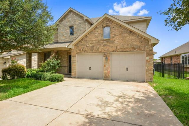 1909 Windberry Path, Round Rock, TX 78665 (#4868690) :: Watters International
