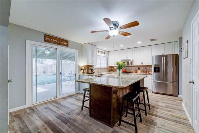 1706 Lion Heart Dr, Cedar Park, TX 78613 (#4894094) :: Ben Kinney Real Estate Team