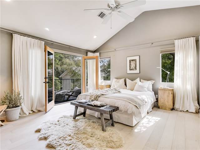 913 S 5th St, Austin, TX 78704 (#4903326) :: The Perry Henderson Group at Berkshire Hathaway Texas Realty