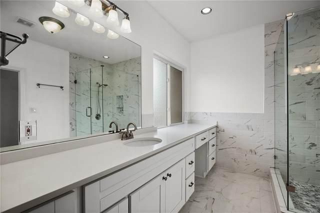 8230 Spicewood Springs Rd #2, Austin, TX 78759 (#4967207) :: Papasan Real Estate Team @ Keller Williams Realty